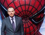 Marc Webb confiesa que está un poco triste por el reboot de 'Spider-Man'
