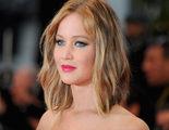 Jennifer Lawrence protagonizará 'The Rosie Project', una nueva comedia romántica