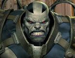 Primer póster de 'X-Men Apocalipsis' protagonizado por su villano