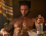 Hugh Jackman confirma su aparición en 'X-Men: Apocalipsis' y 'Old Man Logan' para su película en solitario