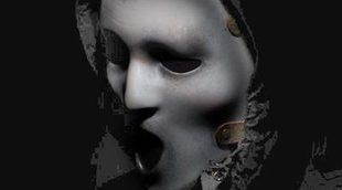 La serie de 'Scream' renueva y lanza nuevo tráiler
