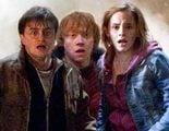 Un fan de 'Harry Potter' descubre que una escena tiene mucho más significado del que pensábamos
