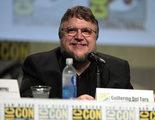 Guillermo del Toro sueña con realizar una sorprendente película de 'Star Wars'