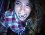 Crítica de 'Eliminado': Colgados del Skype