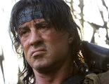 Rambo no luchará contra militantes del Isis en la próxima película