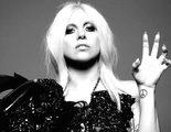 Lady Gaga llega al 'American Horror Story: Hotel' en el primer teaser