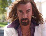 Arturo Valls propone una misión 'muy real' a dos detectives en un clip exclusivo de 'Rey Gitano'