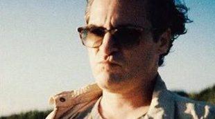 Primer tráiler de 'Irrational Man' en español, con Joaquin Phoenix y Emma Stone