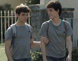 'A primera vista': Ensayo sobre la ceguera (y el amor adolescente)