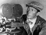 La cabeza de F.W. Murnau, director de 'Nosferatu', ha sido robada de su tumba