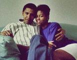 Primer vistazo a Parker Sawyers y Tika Sumpter como los Obama en 'Southside With You'
