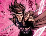 ¿Ha confirmado Bryan Singer la presencia de Gambito en 'X-Men: Apocalipsis'?