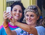 Tina Fey y Amy Poehler se desmadran en el tráiler de 'Hermanísimas'