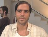 Ernesto Sevilla se convertirá en personaje fijo en la novena temporada de 'La que se avecina'
