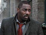 Idris Elba confirma su presencia en 'Star Trek: Beyond' bailando en la nave Enterprise