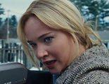 Jennifer Lawrence quiere triunfar en el primer tráiler de 'Joy'
