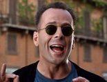Nuevos fichajes de peso para la próxima comedia de Bruce Willis