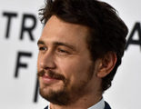James Franco adaptará al cine la novela 'The Killer Next Door'