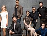 El universo Marvel se reúne para una foto de familia de 'X-Men', 'Deadpool', 'Cuatro Fantásticos', 'Gambito' y 'Wolverine'