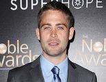 El hermano de Paul Walker tendrá un papel en 'USS Indianapolis' junto a Nicolas Cage