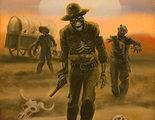 Dos Backstreet Boys y un *N SYNC protagonizarán un western de zombies