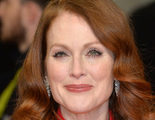 Julianne Moore abandona 'Can You Ever Forgive Me' a una semana de comenzar el rodaje