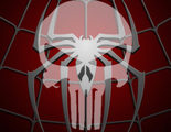 Spider-Man se reúne con The Punisher