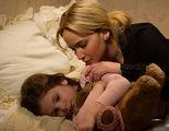 Nuevas imágenes de Jennifer Lawrence en 'Joy', de David O. Russell