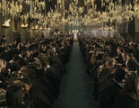 Sería más barato estudiar en Hogwarts que en Harvard