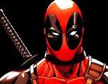 Después de 'Deadpool', Ryan Reynolds quiere unirse a 'X-Force' junto a Cable