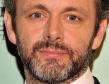 Michael Sheen se une a Jennifer Lawrence y Chris Pratt en 'Passengers'