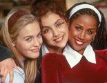 'Fuera de onda (Clueless)' cumple 20 años, así han cambiado sus protagonistas