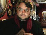 Guillermo del Toro elige 'Pacific Rim 2' por encima de 'Justice League Dark'