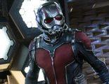 'Ant-Man': El superpoder de la originalidad