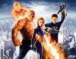 Peyton Reed iba a dirigir 'Los 4 Fantásticos. ¿Por qué abandonó?