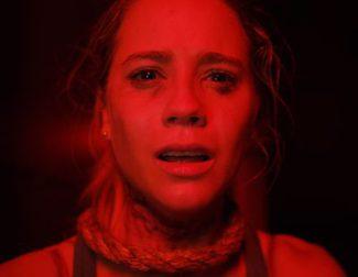 """Cassidy Gifford: """"Muchas veces visten a las chicas rubias de manera que sepas que van a morir"""""""
