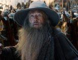 'Misión Imposible 2' estuvo a punto de costarle los roles de Magneto y Gandalf a Ian McKellen