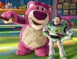 Las 10 claves que hacen de 'Toy Story 3' un clásico