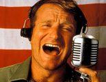 Cee Lo Green presenta 'Robin Williams', su nuevo single homenaje al actor