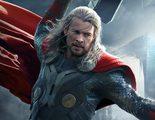 'Thor: Ragnarok' será introducida en 'Capitán América: Civil War'