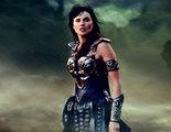 Olvidaos del reboot de 'Xena: la princesa guerrera', Lucy Lawless lo desmiente