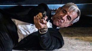 El segundo tráiler de 'Anacleto: Agente Secreto' es aún más divertido