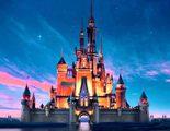 Disney revela los eventos que tendrán lugar en la D23, con la presencia de Marvel, Pixar y 'Star Wars'