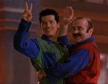 El tráiler honesto de 'Super Mario Bros.' nos recuerda el desastre que fue