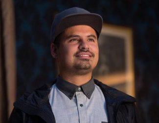 Conoce a Michael Peña, la revelación cómica de 'Ant-Man'