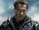 Paramount esperará un poco más para decidir si 'Terminator Génesis' ha matado la saga