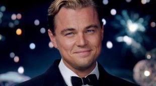 DiCaprio: Toda su carrera en un vídeo