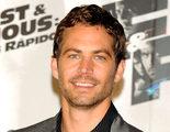 ¿Cómo continuará la saga 'Fast & Furious' sin Paul Walker?