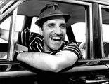 Muere el actor José Sazatornil, 'Saza', a los 89 años