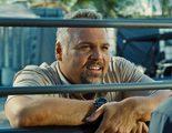 'Jurassic World' vence a 'Los Vengadores' y se convierte en la tercera película más taquillera de la historia